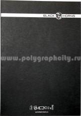 Папка-А4 - Штамп № 22-16, фото