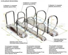 Кольцевые механизмы